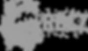 rbc-grey (1).png