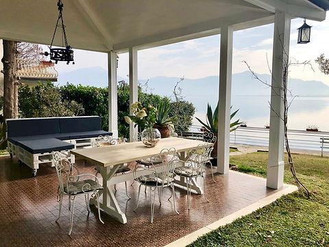 Villa Anastasye - Dream's Holidays home