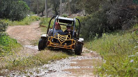 bodrum-quad-buggy-safari-18.jpg