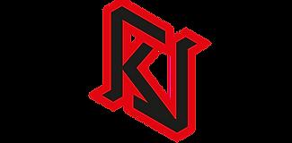karavana_logo_edited.png