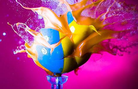 paintball_1372320i.jpg