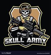 skull%20army_edited.jpg