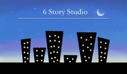 6storystudio.com