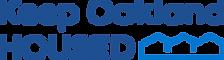 KOH_logo_final_RGB_webres.png
