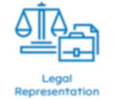 2018_KeepOaklandHoused_WebIcons_R1_legal