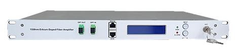 El C-Data HF300-3815C-22D 1550nm EDFA.pn