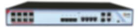 GPON_OLT_–_FD1608GS.PNG