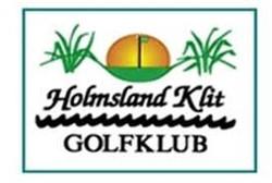 Holmsland Klit Golfklub_