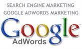 Adwords Kampagner