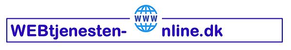 webtjenesten online 1.png