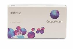biofinity-500x500.png