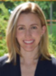 Dr. Caitlin Morrison, Scottsdale Contact Lens Specialist