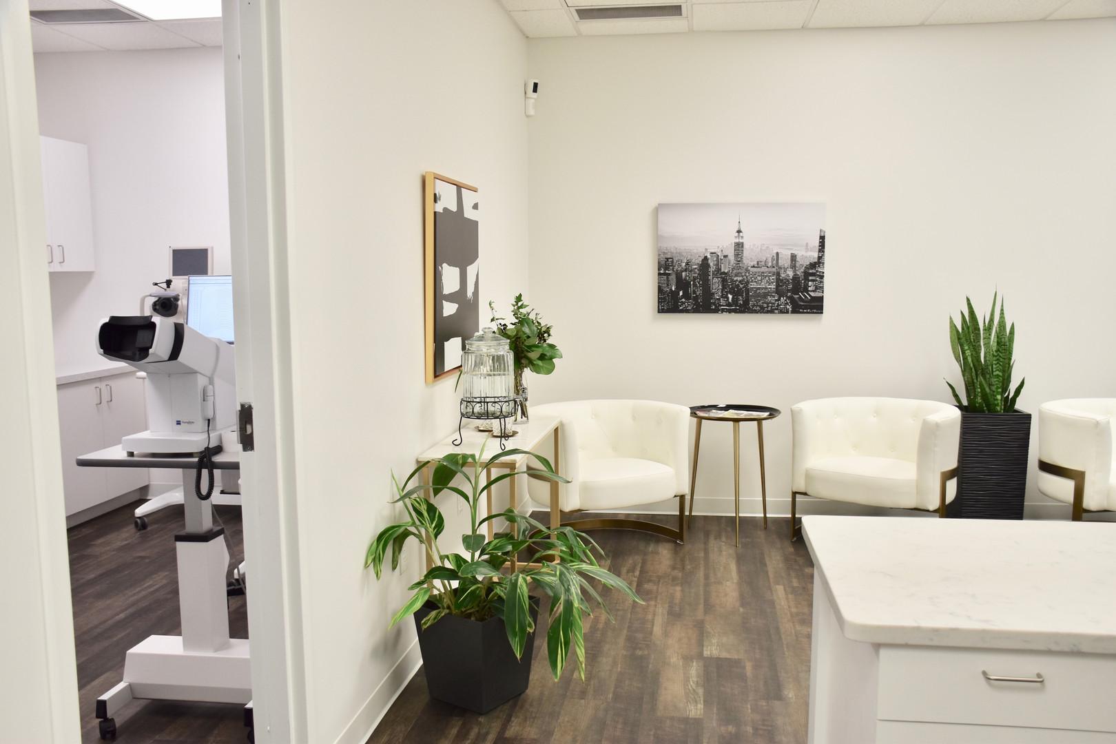 In Focus Vision Solutions Waiting Room.jpg