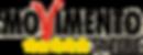 Logo Movimento 5 Stelle Nazionle