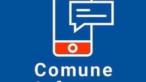 APP COMUNE INFORMA: UN FLOP DELLA GIUNTA BONALDI!