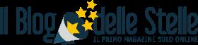 Logo Il Blog Delle Stelle