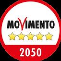 M5S_logo_2050.png