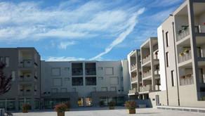 HOUSING SOCIALE DEI SABBIONI: QUALE FUTURO?