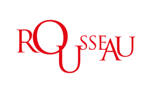 Logo Associazione Rousseau
