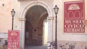 BAR DEL MUSEO: ANCORA APPROSSIMAZIONE DA PARTE DELLA GIUNTA BONALDI!
