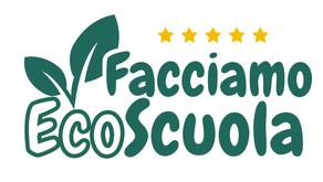 SCUOLA: CON IL PROGETTO FACCIAMO ECOSCUOLA 335.223,40 € A DISPOSIZIONE DELLE SCUOLE LOMBARDE
