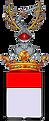 Logo Comune di Crema