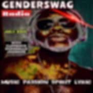 GSWAG_RADIO_BLACK_FIRE_TEE.PNG