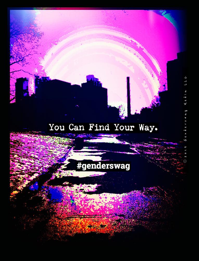 Genderswag_site_pc.PNG