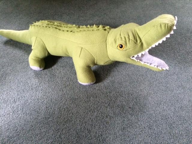 Crocodile 1.JPG
