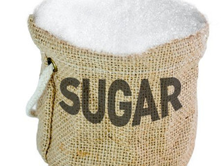 Eliminate Sugar From Your Diet Instantly!