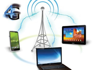 Don't Get Wi-Fried! Protect Yourself from the Wi-Fi Grid!