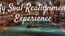My Soul Realignment Session with John Bradshaw