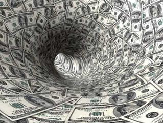Money Manifestation Techniques Part 2 Steps 6-10