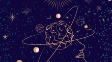 Lessons Learned This Mercury Retrograde