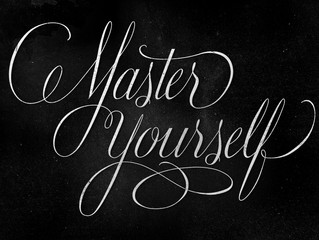 Master Your Own System
