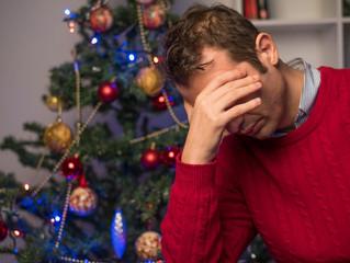Why I don't Celebrate Holidays!