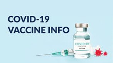 More Covid-19 Vaccine Info! Should You Take The Vaccine?