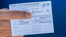 The Best Way to Opt out of the Covid-19 Vaccine