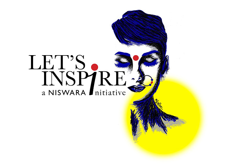 Lets Inspire.jpg