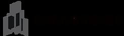 Hillstone_logo copy1.png