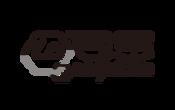 shop_logo copy22.png