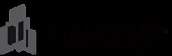 Hillstone_investments_logo copy2_edited.