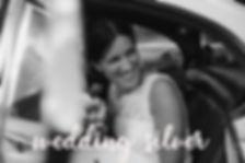 wedding silver pris.jpg