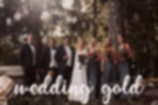 weddinggold.jpg