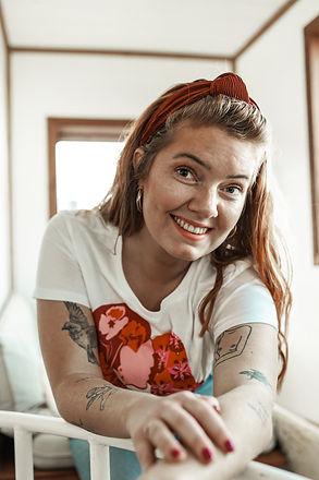 Amanda 1.jpg