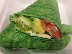 Avocado cheese wrap.JPG
