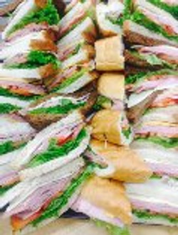 Catering Sandwiches 1.jpg