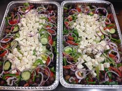 greek salad-catering.JPG