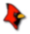 Carolina Carports logo