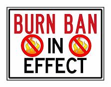 burn-ban-in-effect.png
